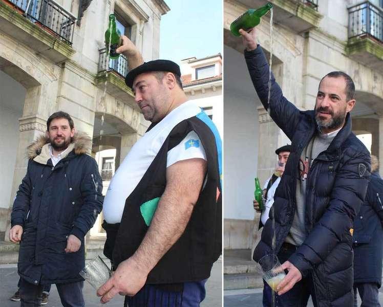 cultura-sidrera-asturiana