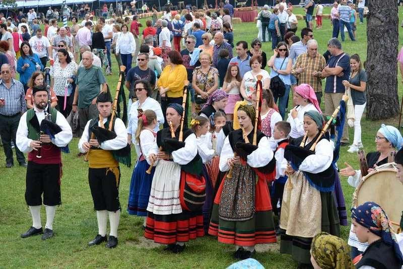 exconxuraos-llanera-folklore