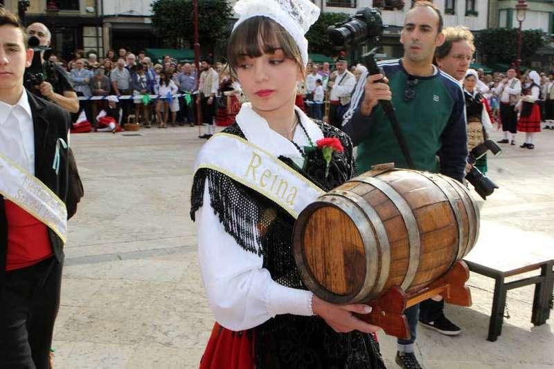 festival-manzana-mosto