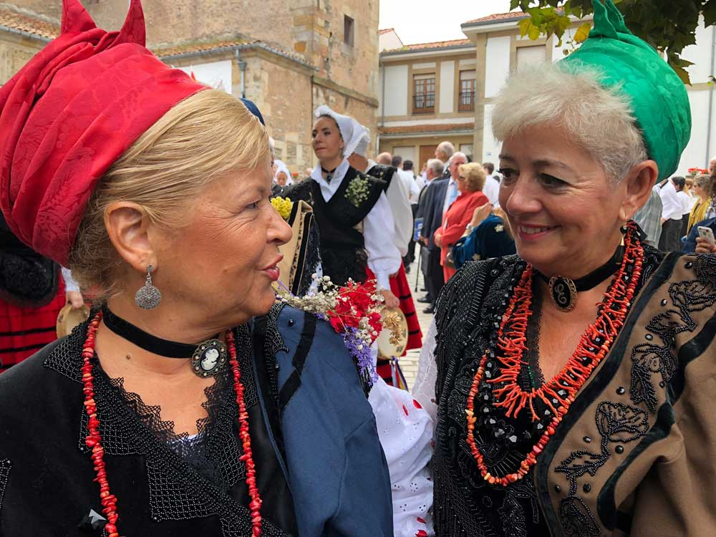 fiestas-portal-villaviciosa