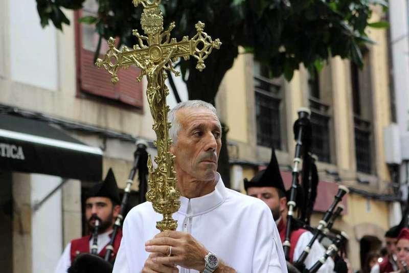 villaviciosa-portal-procesión
