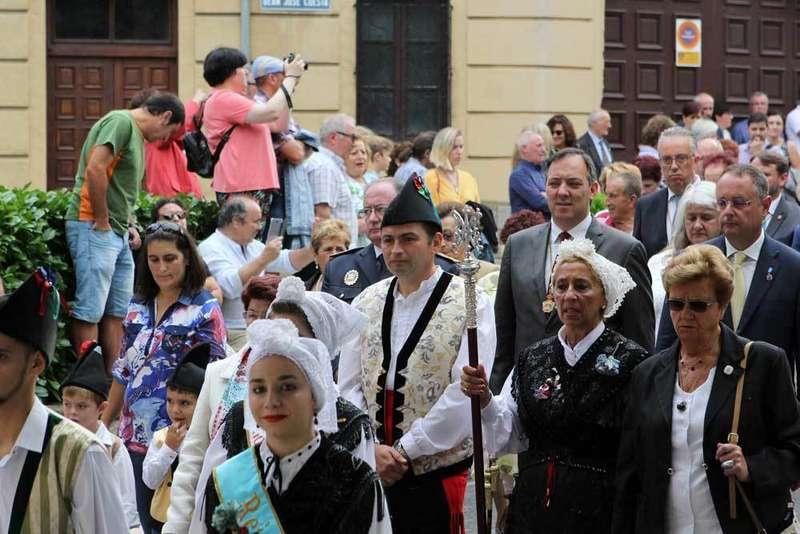 procesión-portal-villaviciosa