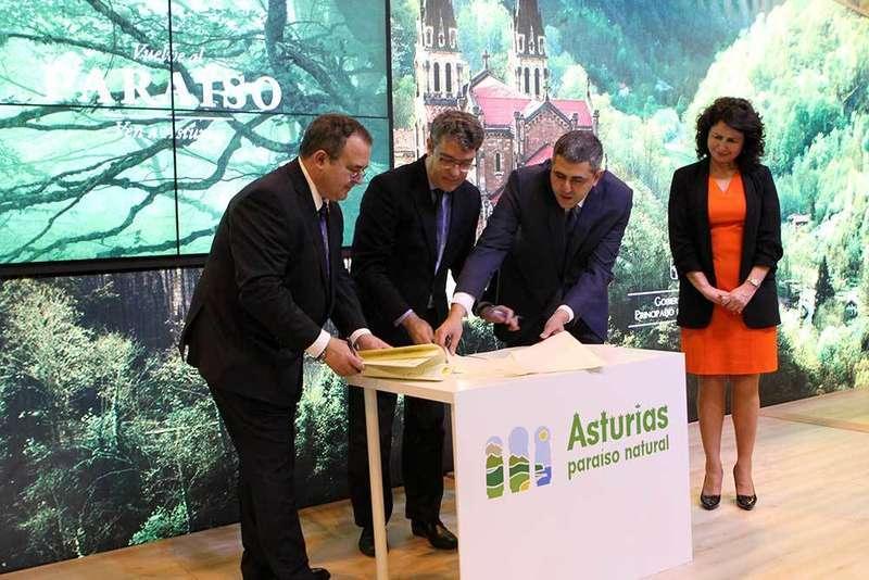 futuro-asturias