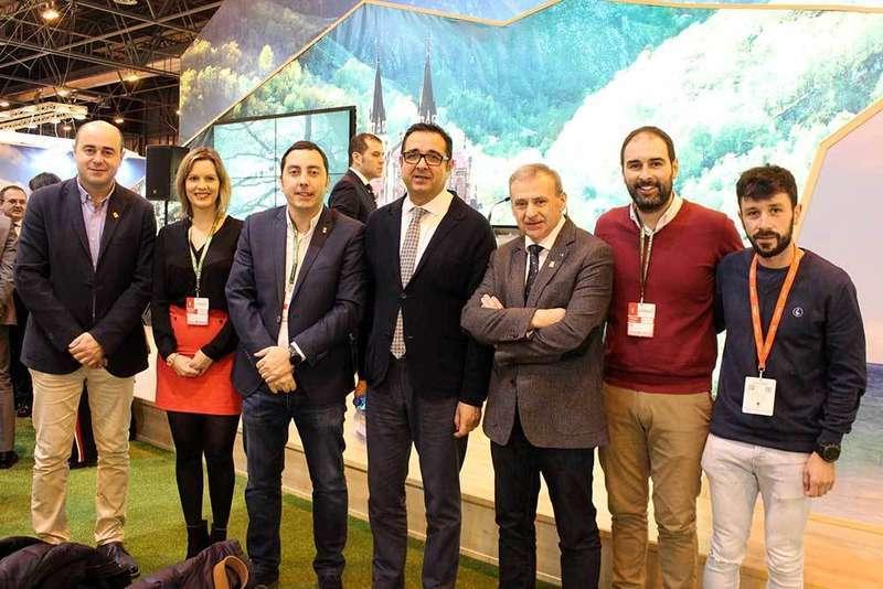 fitur-asturias-politicos