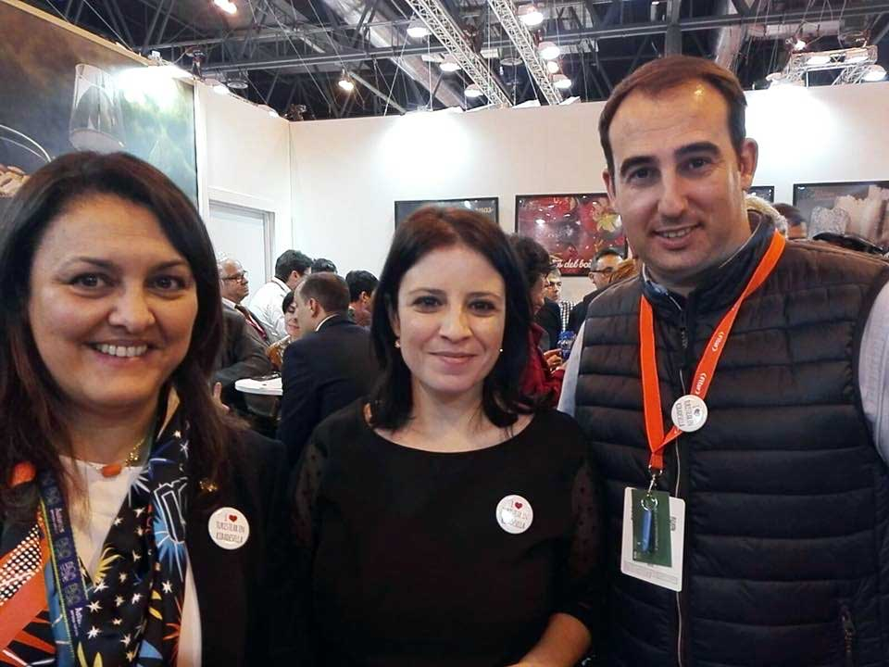 Fitur-Ribadesella-Adriana-Lastra