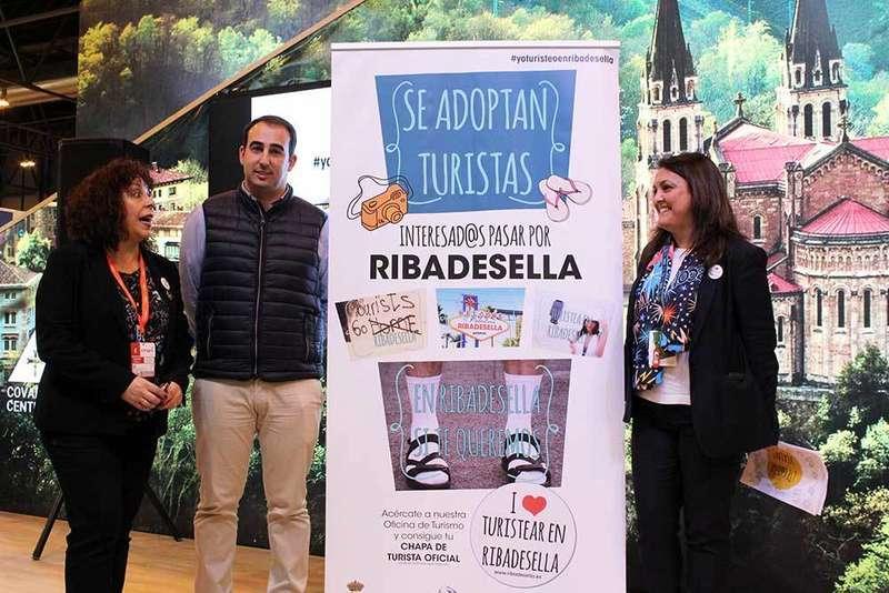 fitur-ribadesella-adopta-turistas