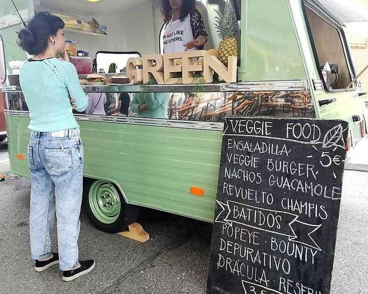 medrar-terra-food-truck