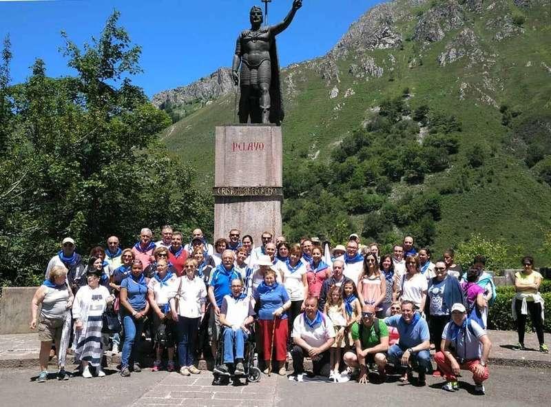foro-asturias-covadonga
