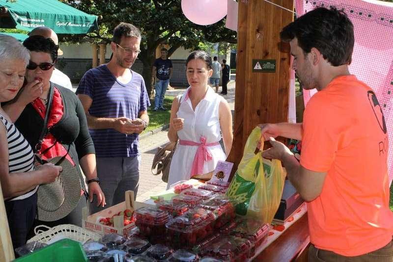 festival-frutos-rojos-villaviciosa
