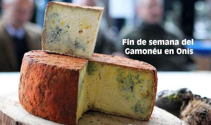 gamonéu-onis-benia