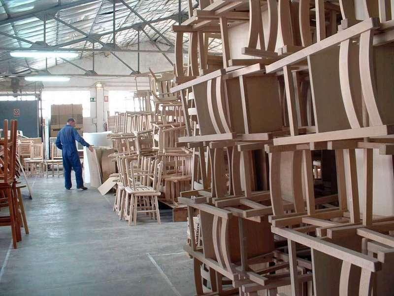 fabrica-sillas-gonzález-llanes