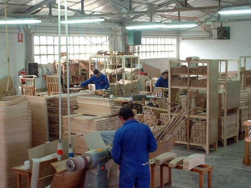 fabrica-sillas-gonzález-del-llano