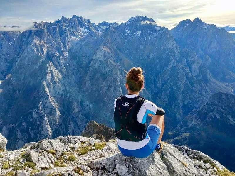 gran-trail-picos-europa