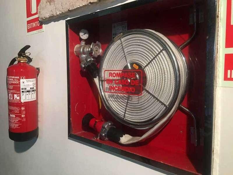 boca-contra-incendios-hidrante