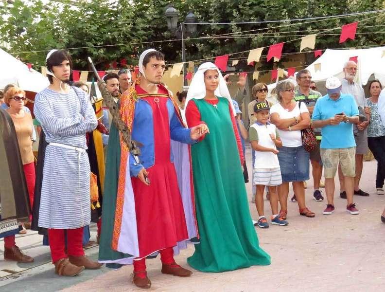 festival-histórico-ribadesella