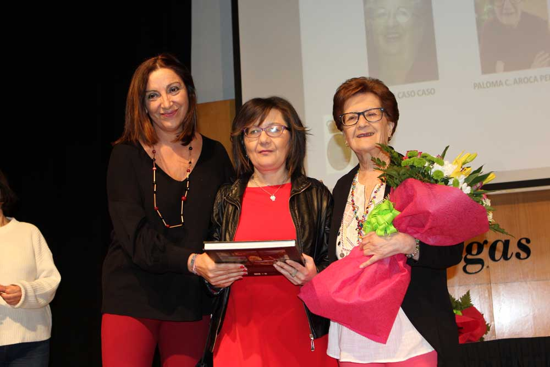 homenaje-mujeres-canguesas