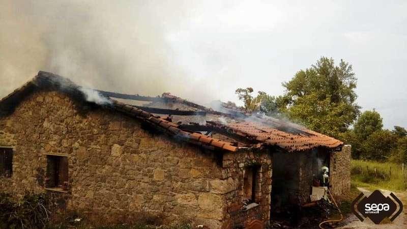 casa-ambas-incendio