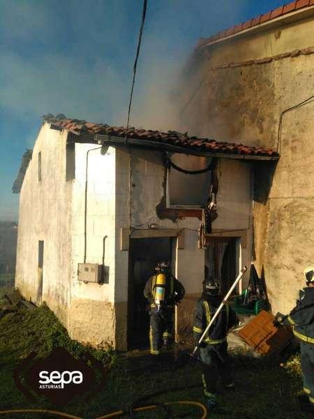 incendio-vivienda-limanes