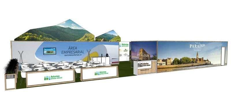 fitur-stand-principado-asturias
