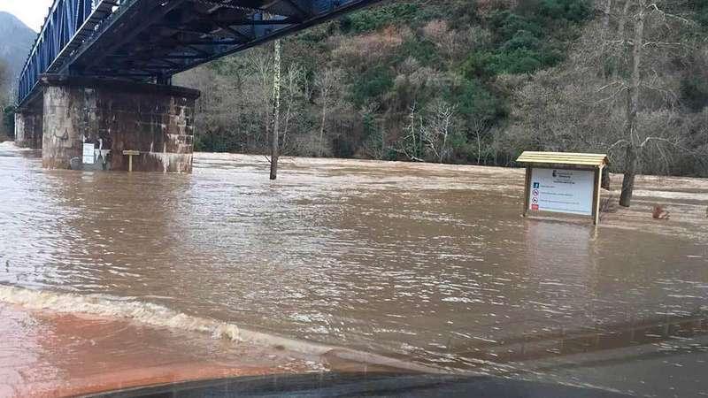 inundacones-la-ribera