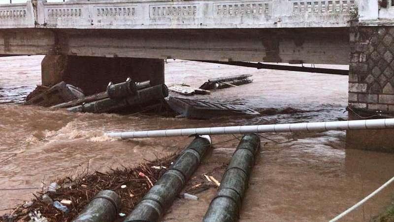 inundaciones-ribadesella