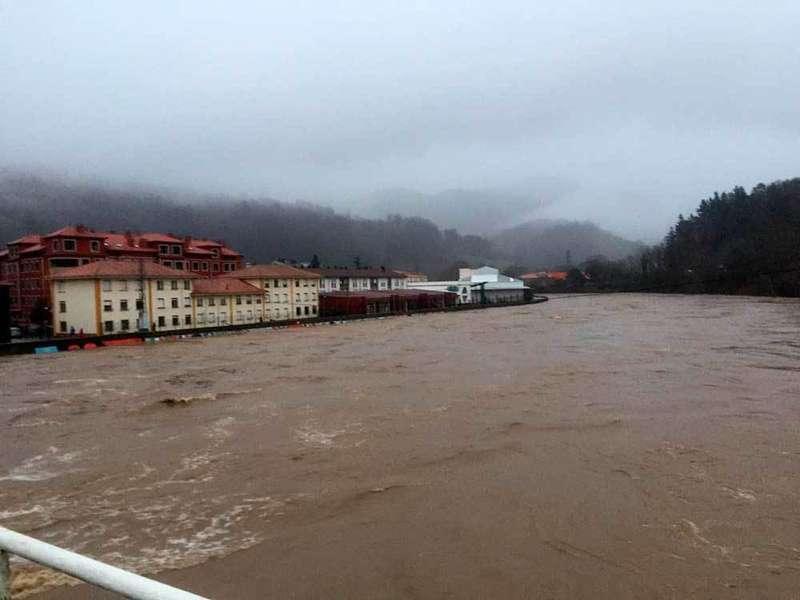 inundaciones-arriondas