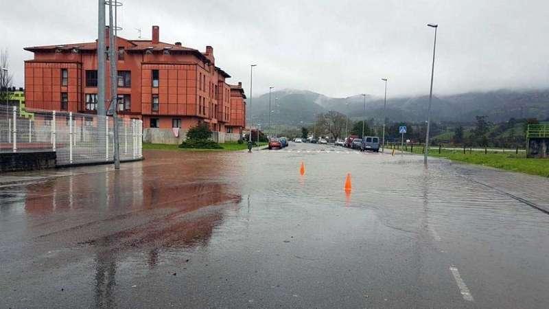 inundaciones-villaviciosa