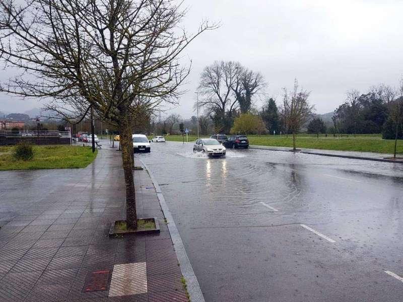 inundaciones-villaviciosa-la-barquerina