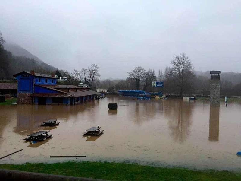 inundaciones-ranasella