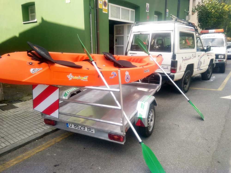 astur-kayak-protección-civil