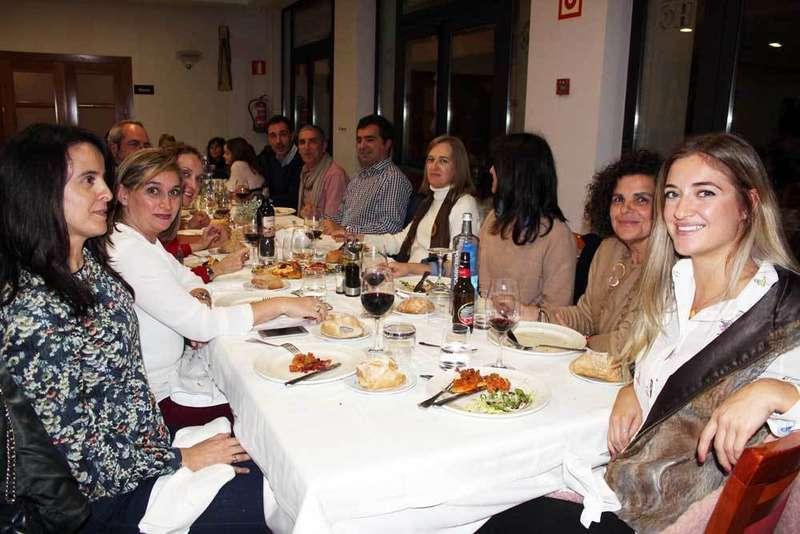 jornadas-gastronómicas-setas-comarca-nora
