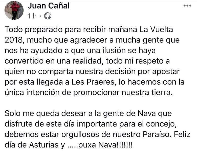 juan-cañal-nava-facebook