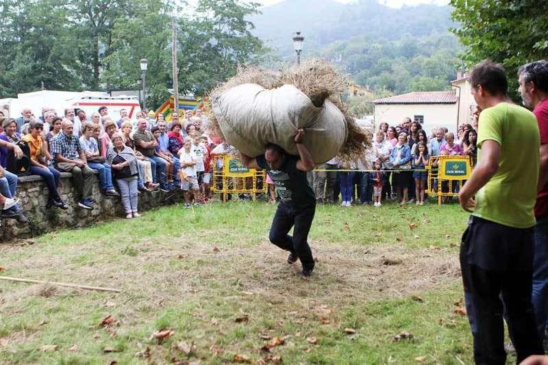 segador-onis-levantamiento-sabanu