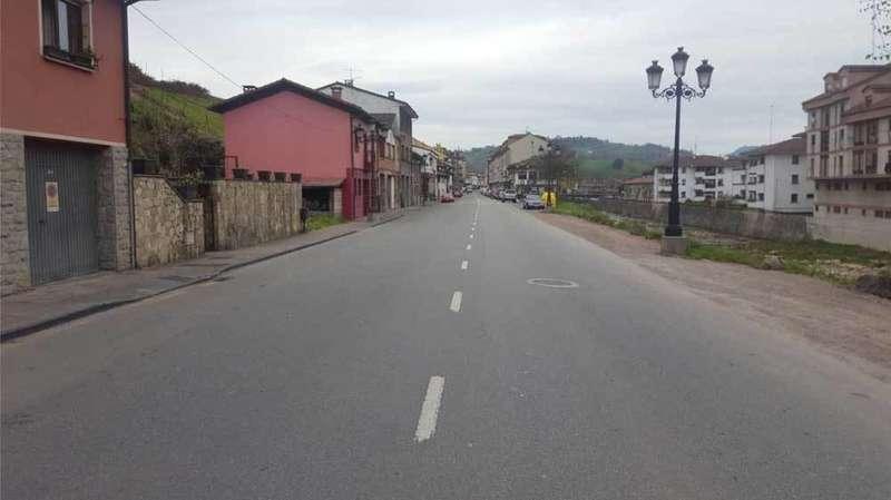 la-morra-avenida-covadonga-cangas-onis