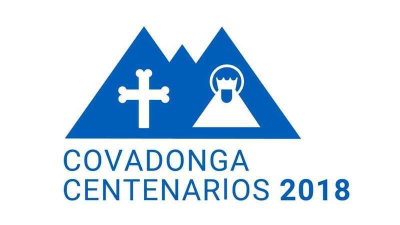 centenarios-covadonga