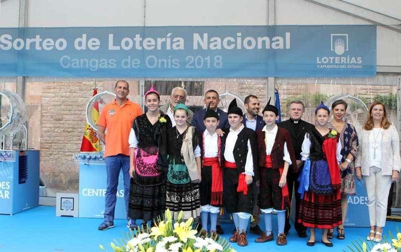 lotería-nacional-covadonga