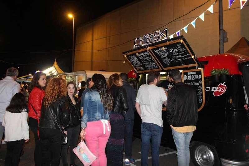 food-trucks-lugones