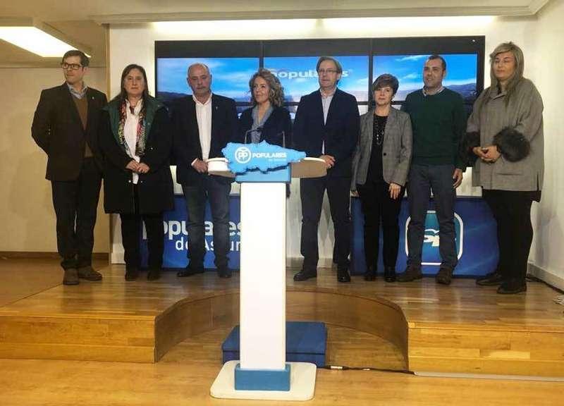 mallada-alcaldes-pp