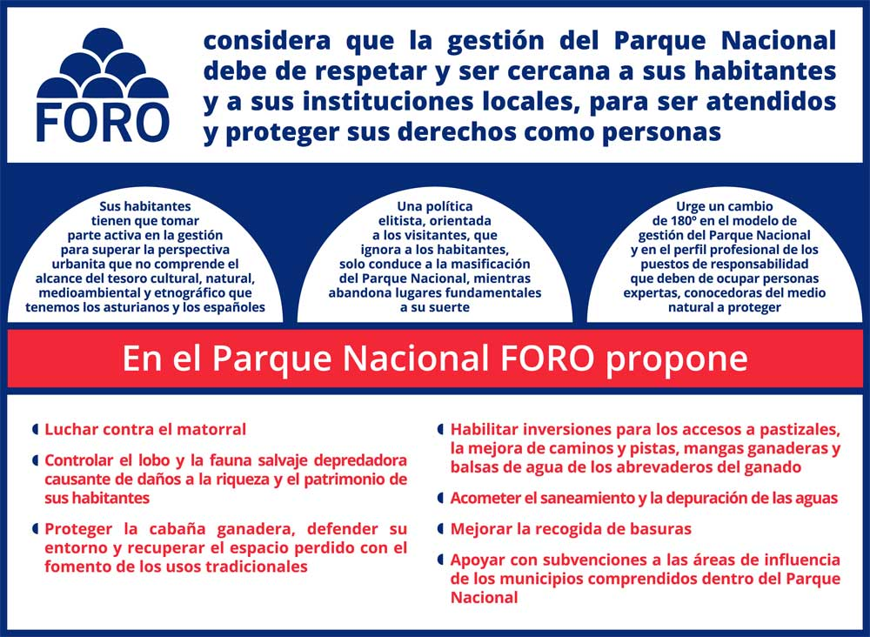 manifiesto-foro-asturias