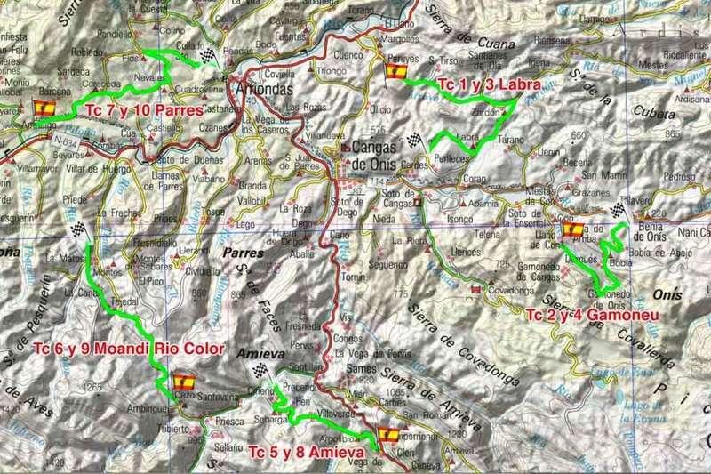 mapa-rally-picos-de-europa