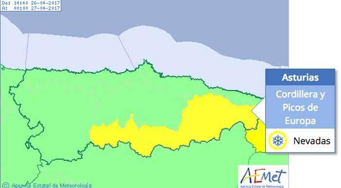 reisgo-nevadas-oriente-asturias
