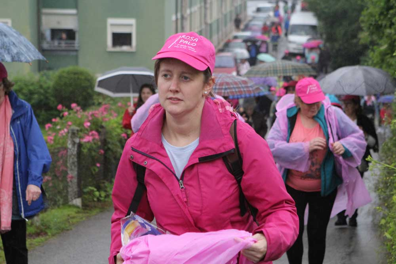 rosa-palo-contra-el-cancer