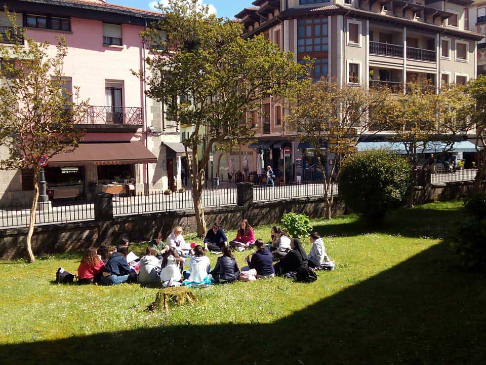marcha-joven-catequesis-cangas-onis