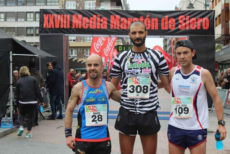 poidum-masculino-media-maraton-siero