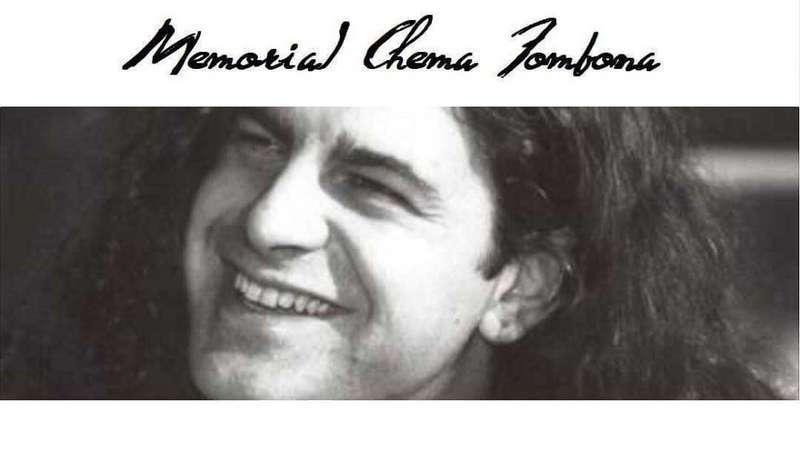 memorial-chema-fombona-noreña