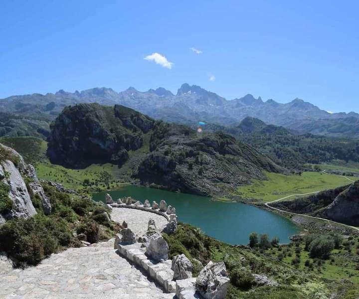 mirador-princesa-lagos-covadonga