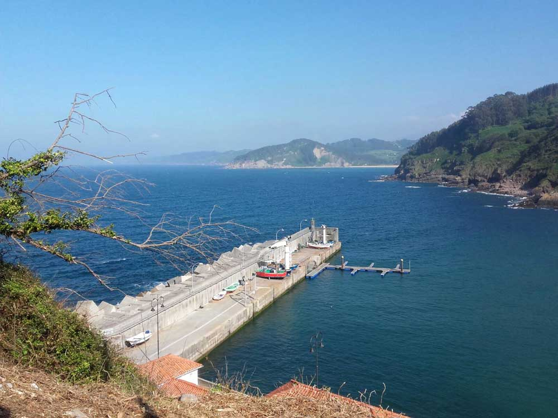 tazones-puerto-pesquero-villaviciosa