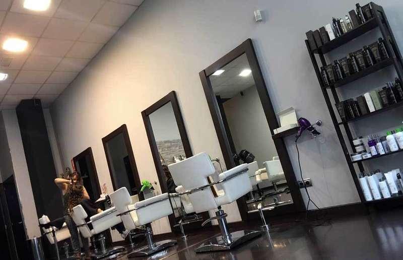 nankor-villaviciosa-peluquería