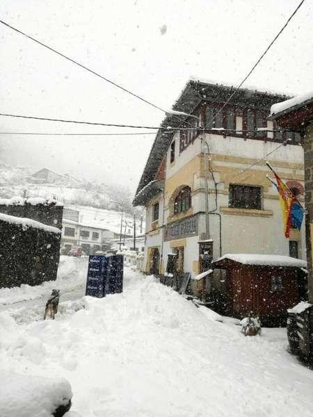 nevada-san-juan-beleño-ponga