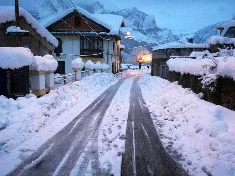san-juan-de-beleño-ponga-nevada